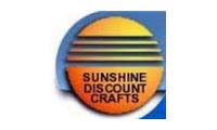 Sunshine Crafts promo codes