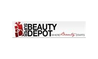 Super Beauty Depot promo codes