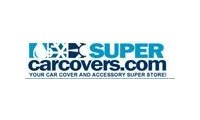 Super Car Covers promo codes