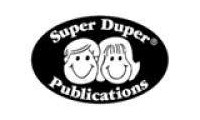 Super Duper promo codes