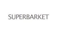 Superbarket promo codes