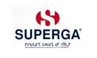 Superga Italia Promo Codes