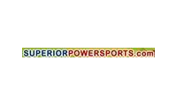 SuperiorPowersports promo codes