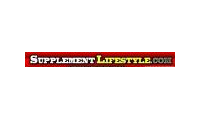 Supplement Lifestyle Promo Codes