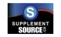 SupplementSource Canada promo codes