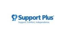 Support Plus promo codes