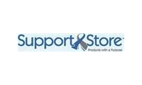 Support Store Products with a Purpose Promo Codes