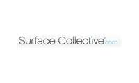 Surfacecollective promo codes