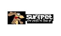 Surfpet Promo Codes