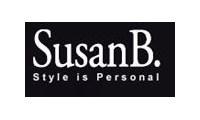 Susan B. promo codes