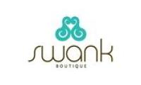 Swankboutiqueonline promo codes