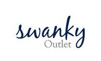 Swanky Outlet promo codes