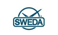 Sweda promo codes
