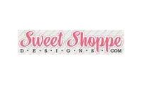 Sweet Shoppe Designs promo codes