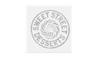 Sweet street promo codes