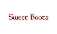 sweetboots Promo Codes