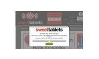 Sweettablets promo codes