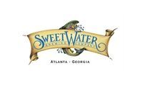 Sweetwaterbrew promo codes