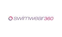 Swimwear 360 promo codes