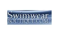Swimwear Boutique promo codes