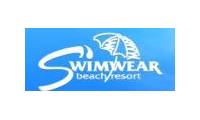 Swimwear Shop Promo Codes