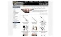 Sword Grabber Promo Codes