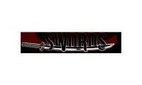 Swords promo codes