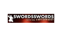 SwordsSwords Promo Codes