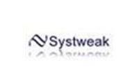 Systweak Promo Codes