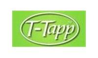 T-Tapp Promo Codes