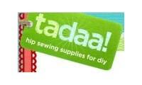 TaDaa Studio Promo Codes