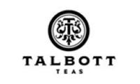 Talbott Teas promo codes