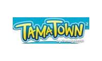 Tamagotchi Promo Codes