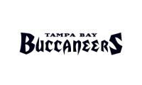 Tampa Bay Buccaneers promo codes