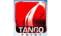 Tango Print promo codes