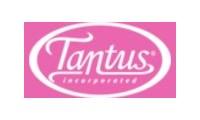 Tantus promo codes