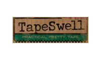 Tapeswell Promo Codes