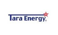 Tara Energy promo codes