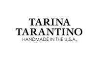Tarina Tarantino promo codes