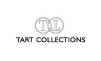 Tart Collections promo codes
