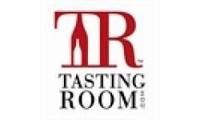 Tasting Room promo codes