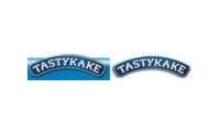 Tastykake promo codes