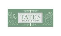 Tate's Bake Shop promo codes