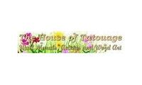 Tatouage Designs Store promo codes