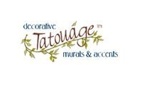 Tatouage promo codes