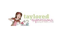 Taylored Expressions promo codes