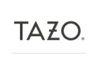 Tazo promo codes