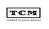 TCM promo codes