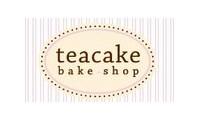 Teacake Bake Shop promo codes