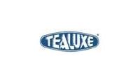 Tealuxe promo codes